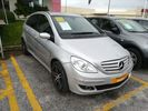 Mercedes-Benz B 150 AVANTGARDE