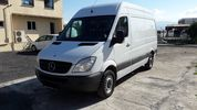 Mercedes-Benz  313 CDI SPRINTER EURO 5