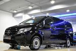 Mercedes-Benz   Vito EXTRA LONG EURO-6 !!!