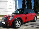 Mini Cooper FaceLift-R50-116hp-RC31