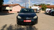 Volkswagen Golf 1.4TSI 122PS GENERATION 5D 5D