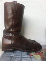 c2872ca448a Χύμα Shop | Μόδα | Ανδρικά Παπούτσια | Μπότες - Μεταχειρισμένο - Car.gr