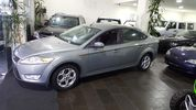 Ford Mondeo 1.6 ΕΥΚΑΙΡΙΑ