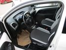 Toyota Aygo X-PLAY TOUCH NAVI '16 - 9.300 EUR