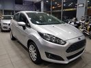Ford Fiesta 1.0CC ECONETIC 80PS