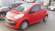 Citroen C1 1000cc/68ps