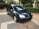 Volkswagen Golf 1.4 TSI 122PS ΠΡΟΣΦΟΡΑ