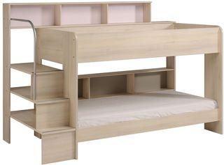 7355686d19e Χύμα Shop | Παιδικά - Βρεφικά | Παιδικό δωμάτιο | Κουκέτες ...