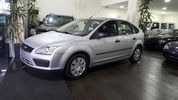 Ford Focus 1.6 TREND 5D