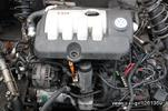 VW  TDI AJM 115 PUMPE DÜSE BAVARIAN MOTORS