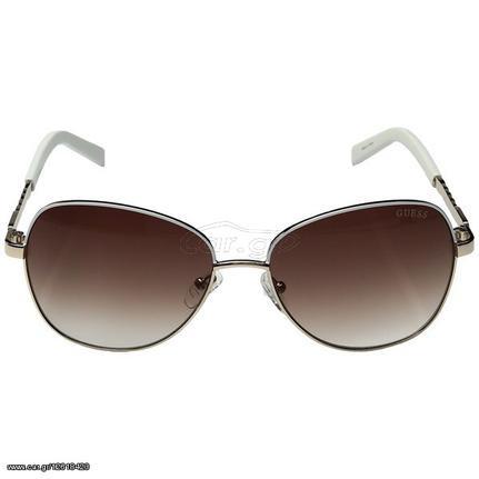 b908ce313e Γυναικεία Γυαλιά Ηλίου Guess GF0256-32F60 - € 65 EUR - Car.gr
