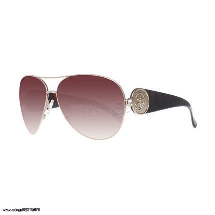 7c97b26986 Γυναικεία Γυαλιά Ηλίου Guess GU7006NGLD-3463 - € 65 EUR - Car.gr