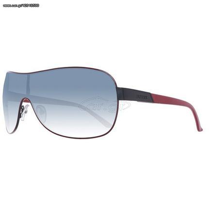 802132032d Ανδρικά Γυαλιά Ηλίου Guess GUF112RD-300 - € 75 EUR - Car.gr
