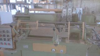 Χύμα Shop Επιχειρήσεις - Εξοπλισμός Ξυλουργικά Μηχανήματα - - Σελίδα ... d713b016c15