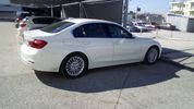 Bmw 320 320I EFFICIENT DYNAMICS