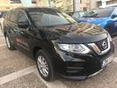 Nissan X-Trail ENERGY