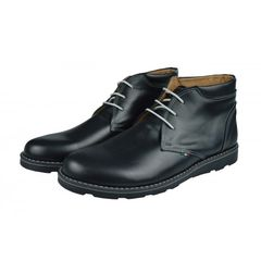 b3a9dc1b2ae Classifieds | Fashion | Men's Shoes - - Σελίδα 428 - Car.gr