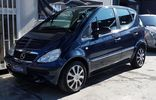 Mercedes-Benz A 140 FACE LIFT