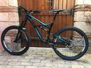 Specialized  ENDURO '14 - 1.490 EUR