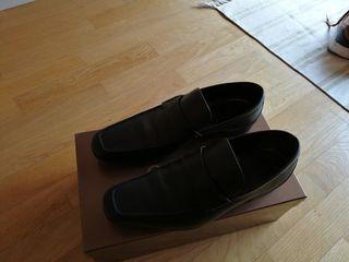94959a46fe Gucci παπούτσια