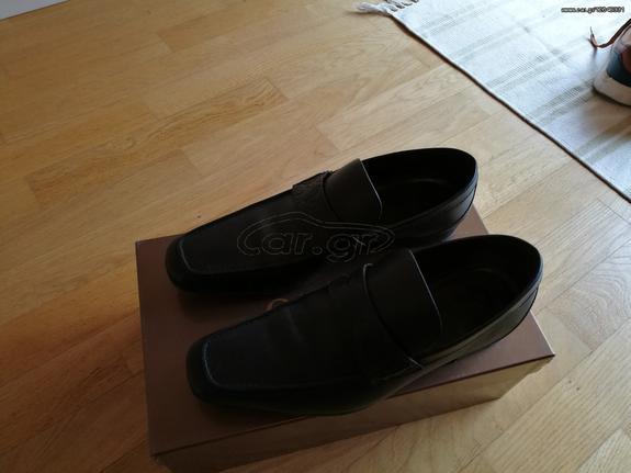 11febbe0a8 Gucci παπούτσια - Ρωτήστε τιμή EUR - Car.gr