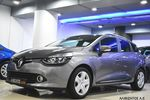 Renault Clio dCI BUSINESS NAVI S&S 0.0€ ΤΕΛ