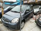 Toyota Yaris !!!SOLD!!! '05 - 1 EUR