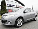 Renault Megane 1.4 TCE 130PS