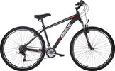 "Orient  STEED ECO 29"" MOUSTAKASBIKES"