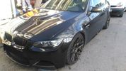 Bmw 320 SMG LOOK M3