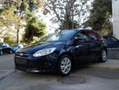 Ford Focus TREND TDCI