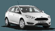 Ford Focus BUSINESS 1.0 ECOBOOST 100 HP