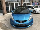Honda Jazz PANORAMA AUTOMATIC
