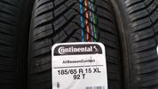 ΠΡΟΣΦΟΡΑ! 185/65/15 XL 92T CONTINENTAL 4 SEASON!!! - € 280 EUR