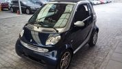 Smart ForTwo CABRIO!700CC!PASSION!ΔΟΣΕΙΣ