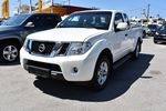 Nissan Navara 1/2ΚΑΜΠΙΝΑ 190hp Premium FACEL