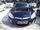 Opel GT PREMIUM PACKET