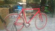 Leader  SINGLE SPEED