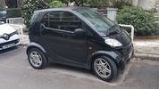 Smart ForTwo full extra δέρμα A/C