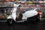 Vespa  ASUS ESTATE 125 EURO 4