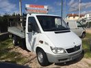 Mercedes-Benz  313CDI SPRINTER TURBODIESEL