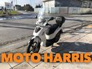 Kymco PEOPLE-S 200i ##MOTO HARRIS!!## PEOPLE 200i