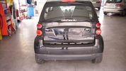 Smart ForTwo  '08 - 6.200 EUR