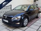 Volkswagen Golf VII 1.6 TDI Bluemotion 5d