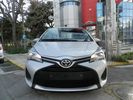 Toyota Yaris COOL 46000XIΛ