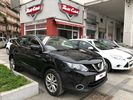 Nissan Qashqai NEW1.5DCI NAVI CONNECT CAMERA