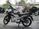 Honda Wave 110 INJECTION προσφορα!!!