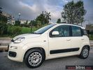 Fiat Panda Lounge 75hp +Book service