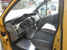 Renault  Trafic 1.9 DCI*EURO3*101PS*A/C '04 - 3.900 EUR
