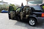 Ford Maverick XLT LEATHER '07 - 5.700 EUR (Συζητήσιμη)